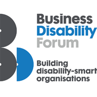 Business Disability Forum, Building disability-smart organisations